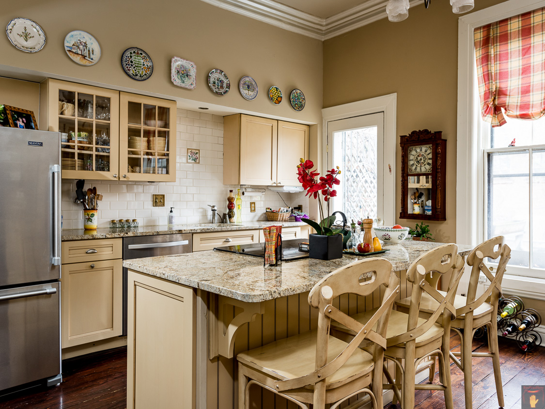 Home Interior Photography interiors | eyewashere upstate ny residential home interior