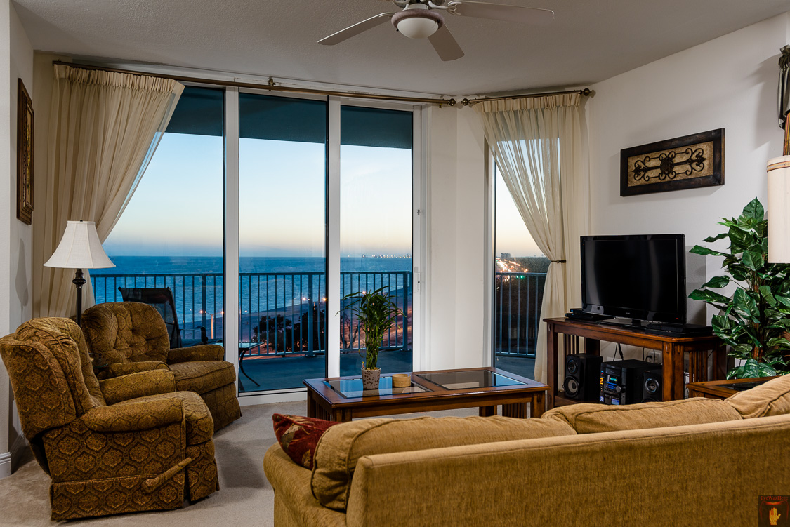 Beau View, Biloxi MS | Gulfport Mississippi Hotel Photography | Real Estate Photographer | Architectural Photographer Dave Butterworth | Ocean Springs | Long Beach | EyeWasHere