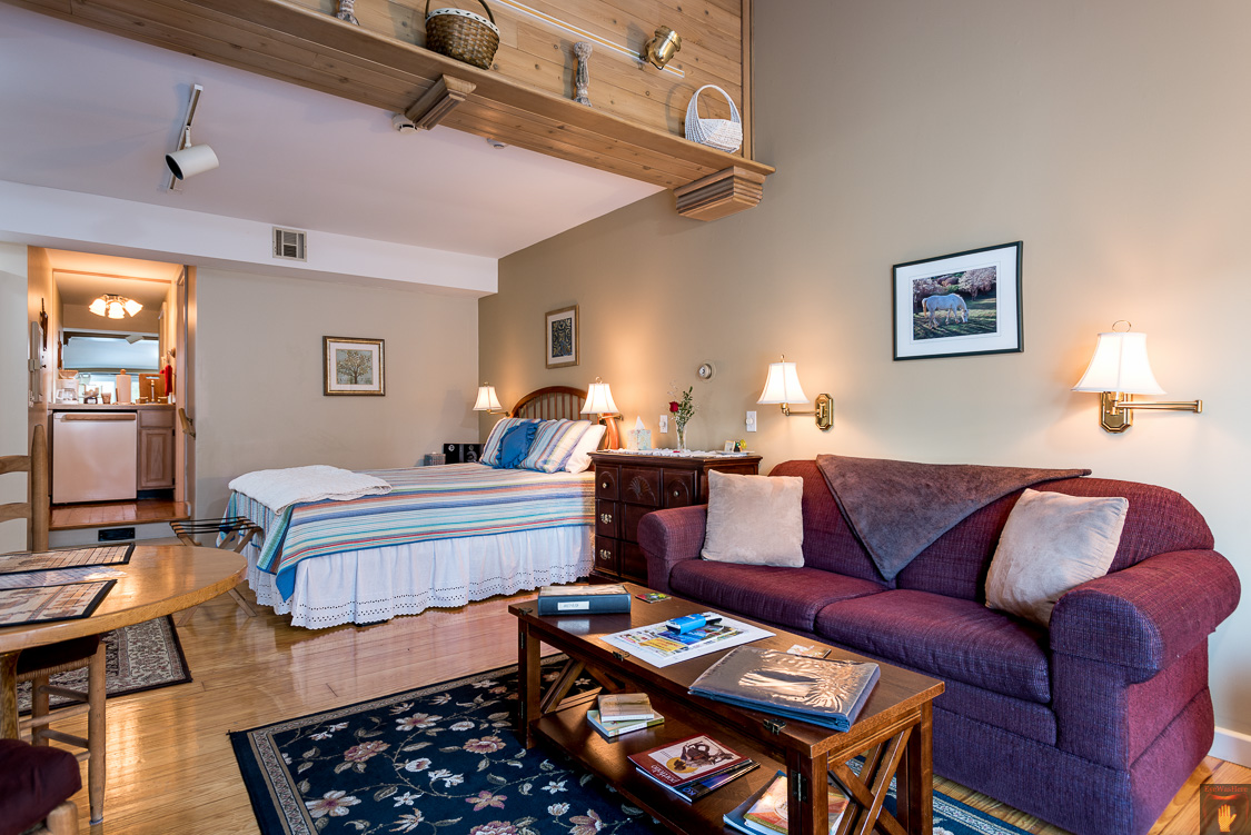 Shaker Mill Inn, West Stockbridge MA | Massachusetts Hotel Photography | Architectural Photographer Dave Butterworth | Real Estate | Bed & Breakfast | EyeWasHere