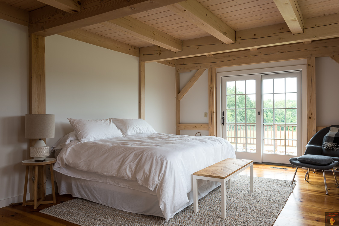 NY Bed and Breakfast Photography | July Airbnb Listings | Real Estate Photography | Architectural Photographer | Hudson Valley | Albany NY | Catskills | Dave Butterworth | EyeWasHere