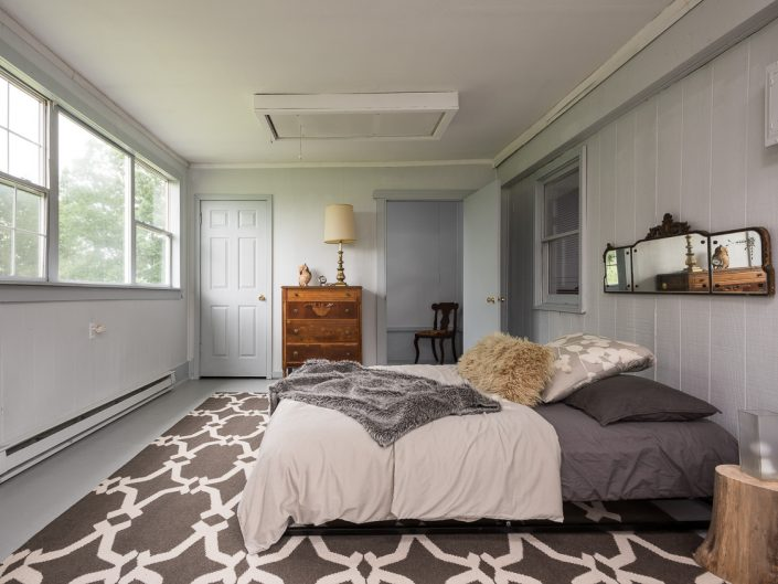 July Airbnb Listings | NY Bed and Breakfast Photography