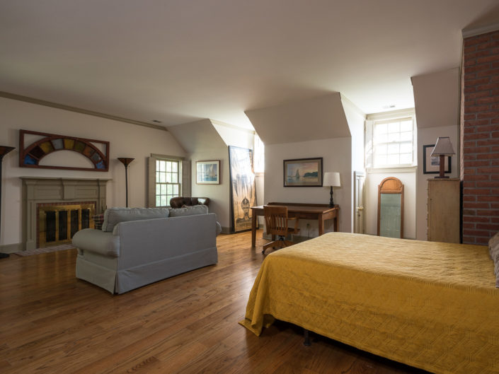 Chatham NY Bed & Breakfast Guest Room   Hotel Interior Photography   Bed & Breakfast   BNB   Real Estate   Architecture   Interior Design   Albany NY Photographer Dave Butterworth   EyeWasHere   Eye Was Here Photography