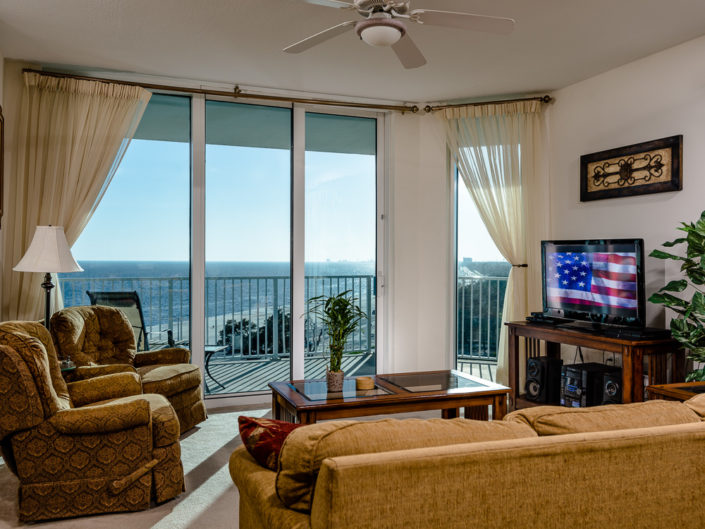 Gulfport MS Beau View Guest Room   Hotel Interior Photography   Bed & Breakfast   BNB   Real Estate   Architecture   Interior Design   Albany NY Photographer Dave Butterworth   EyeWasHere   Eye Was Here Photography