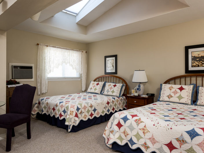 Shaker Mill Inn, West Stockbridge MA   Hotel Interior Photography   Bed & Breakfast   BNB   Real Estate   Architecture   Interior Design   Albany NY Photographer Dave Butterworth   EyeWasHere   Eye Was Here Photography