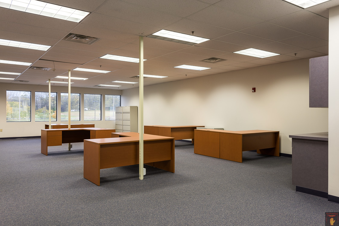 Albany ny office building interior design companies for Commercial interior design companies