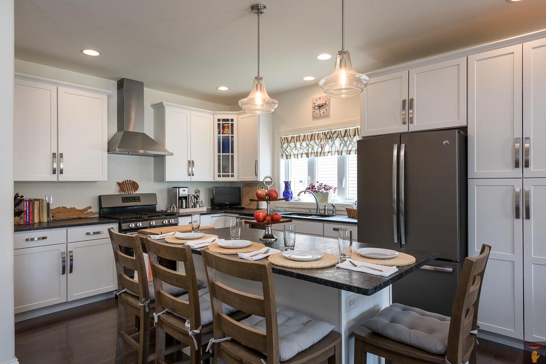 April 2017 Interior Design Architecture Real Estate Eyewashere